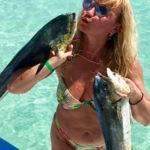 fishing dominican punta cana