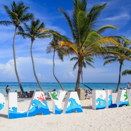 PUNTA CANA EXCURSIONS
